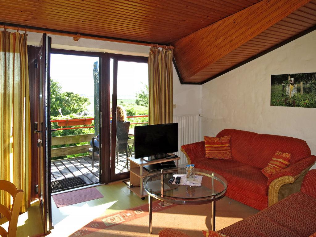 Holiday apartment Nordsee-Ferienhaus (FKG100) (115199), Friedrichskoog, Dithmarschen, Schleswig-Holstein, Germany, picture 6