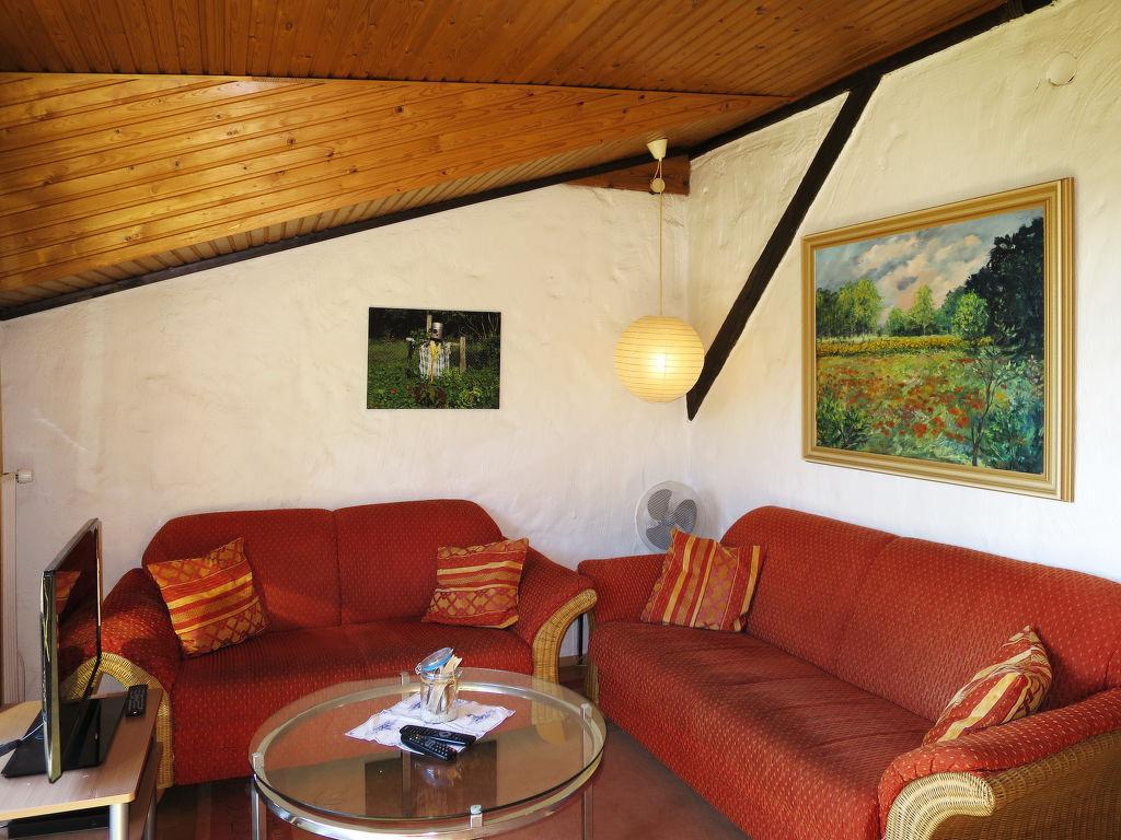 Holiday apartment Nordsee-Ferienhaus (FKG100) (115199), Friedrichskoog, Dithmarschen, Schleswig-Holstein, Germany, picture 7