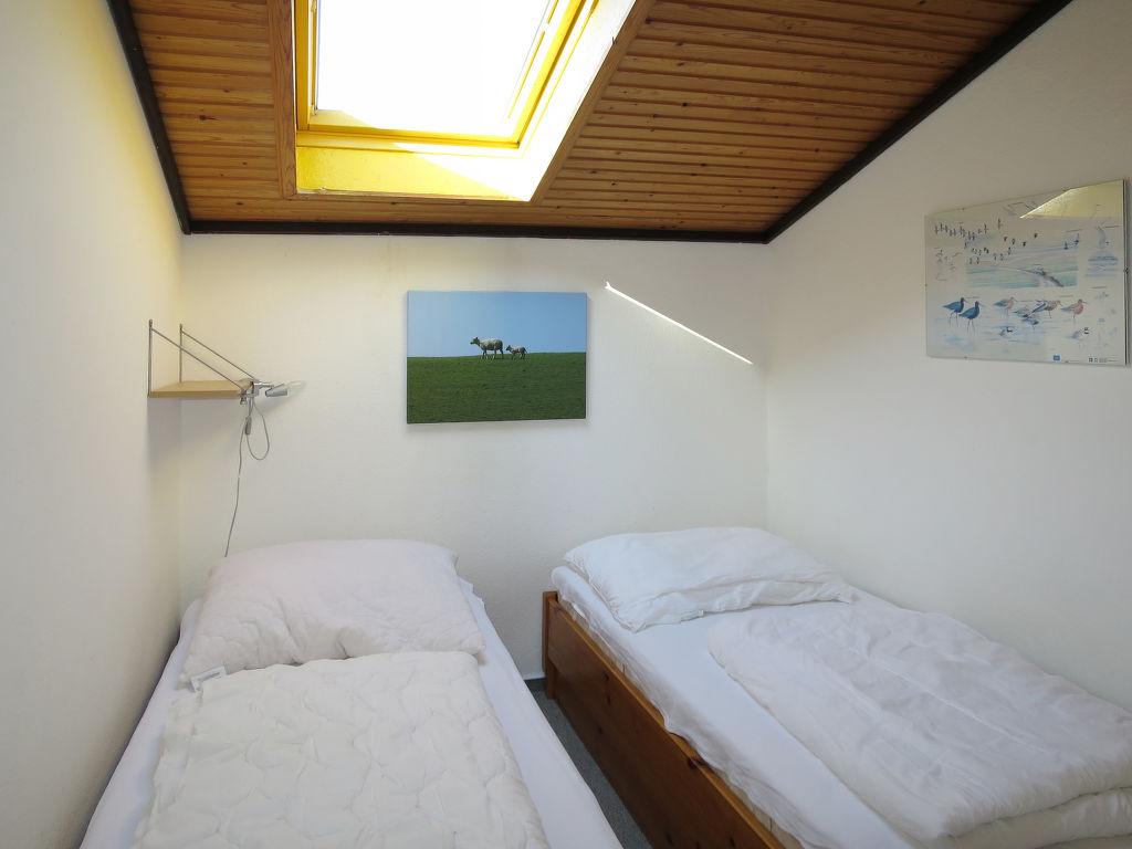 Holiday apartment Nordsee-Ferienhaus (FKG100) (115199), Friedrichskoog, Dithmarschen, Schleswig-Holstein, Germany, picture 8