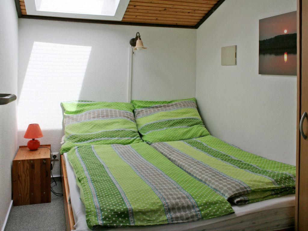Holiday apartment Nordsee-Ferienhaus (105611), Friedrichskoog, Dithmarschen, Schleswig-Holstein, Germany, picture 8