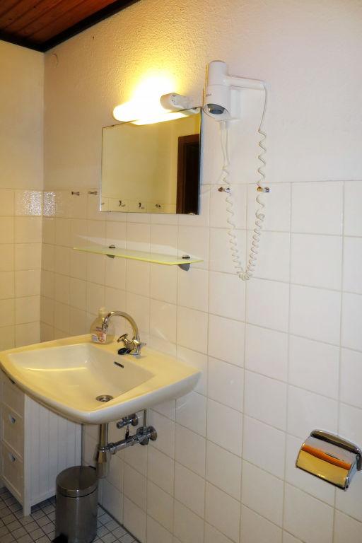 Holiday apartment Nordsee-Ferienhaus (105611), Friedrichskoog, Dithmarschen, Schleswig-Holstein, Germany, picture 11