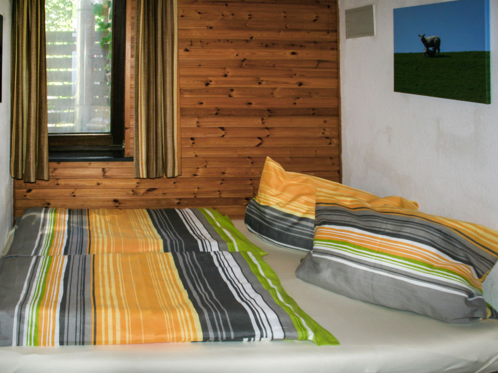Holiday apartment Nordsee-Ferienhaus (193735), Friedrichskoog, Dithmarschen, Schleswig-Holstein, Germany, picture 4