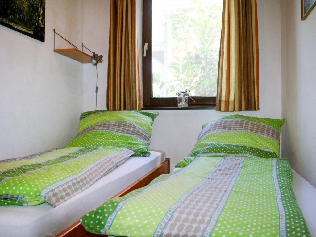 Holiday apartment Nordsee-Ferienhaus (193735), Friedrichskoog, Dithmarschen, Schleswig-Holstein, Germany, picture 5