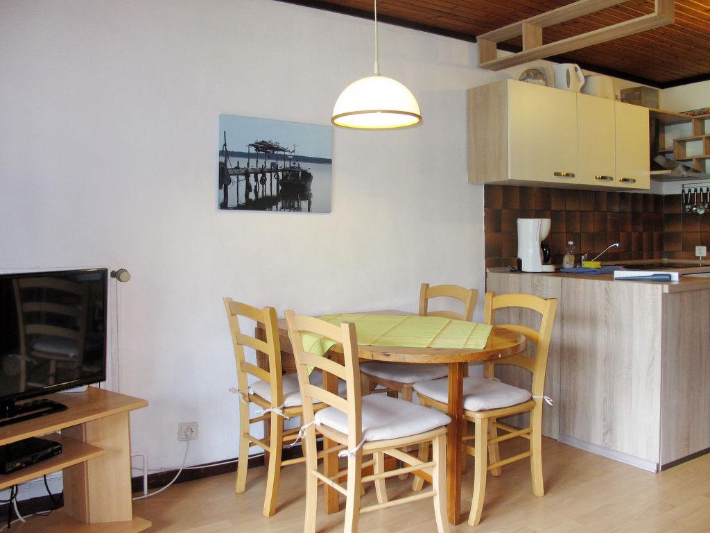 Holiday apartment Nordsee-Ferienhaus (193735), Friedrichskoog, Dithmarschen, Schleswig-Holstein, Germany, picture 7