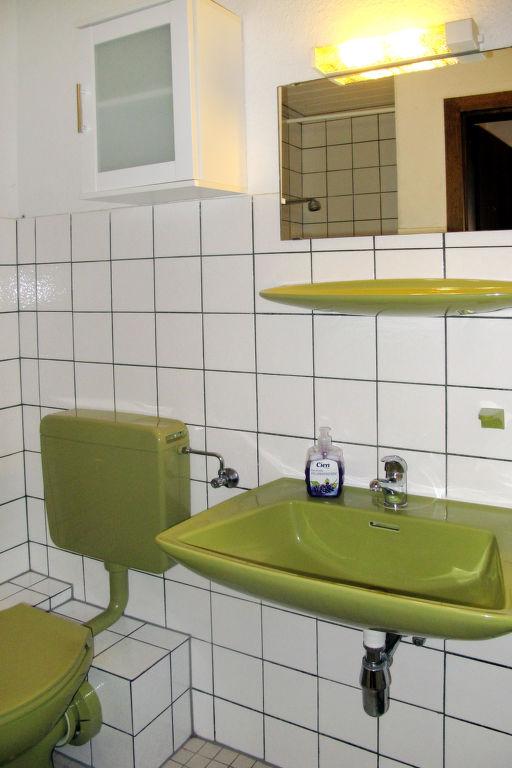 Holiday apartment Nordsee-Ferienhaus (193735), Friedrichskoog, Dithmarschen, Schleswig-Holstein, Germany, picture 8