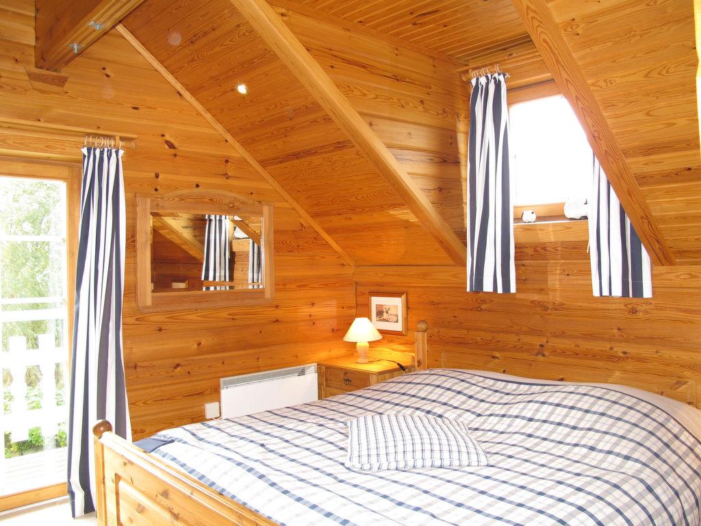 Holiday house Deichkrug (HNS100) (111297), Hennstedt, Dithmarschen, Schleswig-Holstein, Germany, picture 5