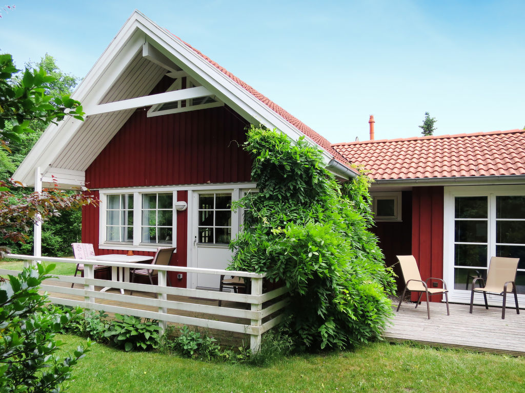 Holiday house Friedrichsen (LGH100) (111157), Langenhorn, North Frisia, Schleswig-Holstein, Germany, picture 11