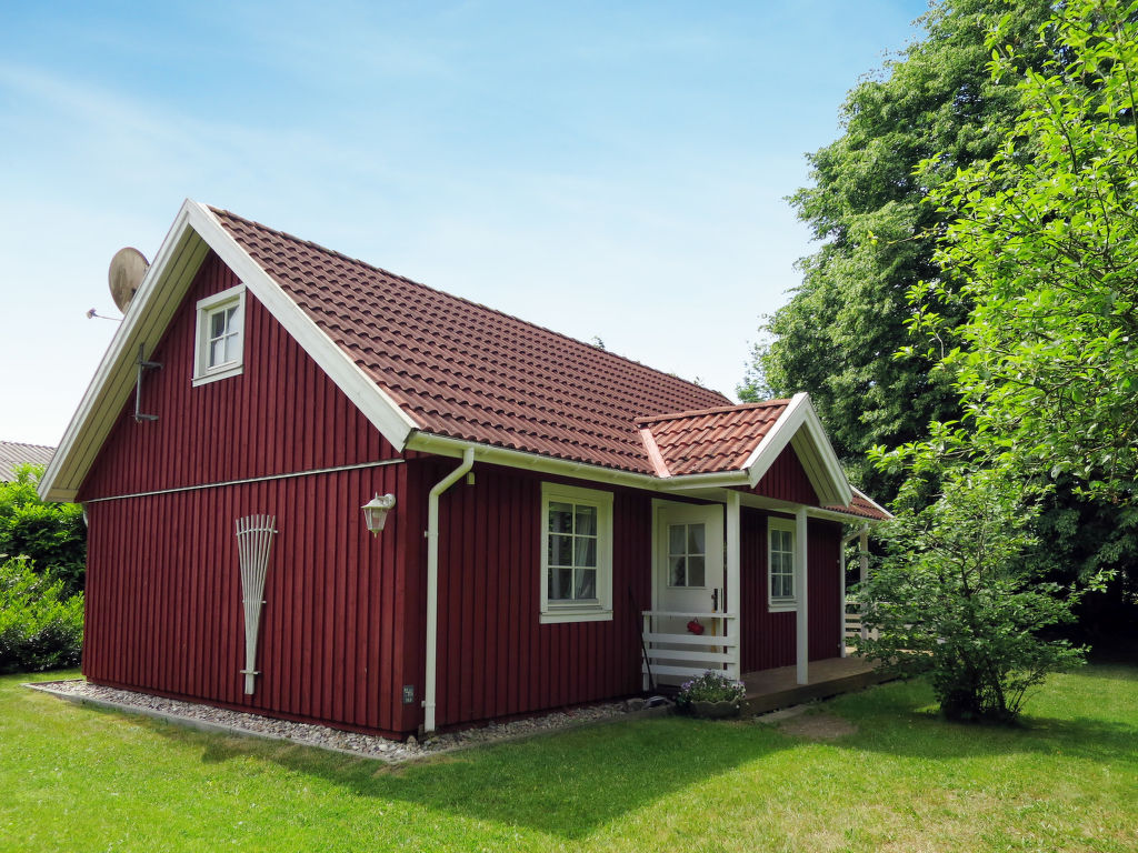 Holiday house Friedrichsen (LGH100) (111157), Langenhorn, North Frisia, Schleswig-Holstein, Germany, picture 12