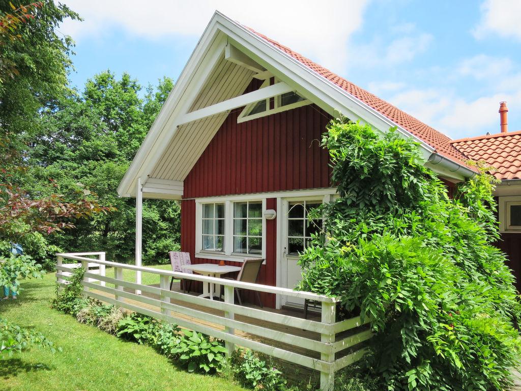 Holiday house Friedrichsen (LGH100) (111157), Langenhorn, North Frisia, Schleswig-Holstein, Germany, picture 1