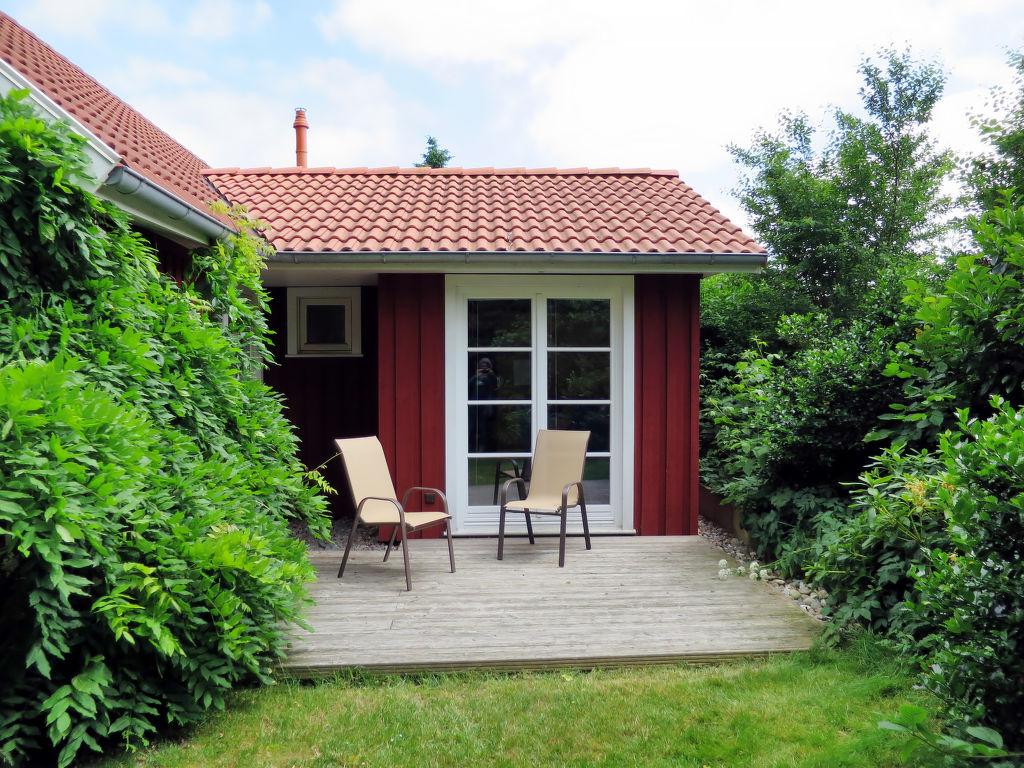 Holiday house Friedrichsen (LGH100) (111157), Langenhorn, North Frisia, Schleswig-Holstein, Germany, picture 7