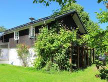 Struckum - Ferienwohnung Wohnung An der Mühle (SUK110)