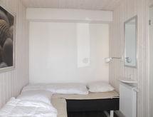 Ferienhaus mit Sauna (WTO121)