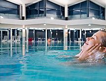 Ostsee Resort Damp