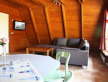 Damp - Ferienhaus Ostsee Resort Damp