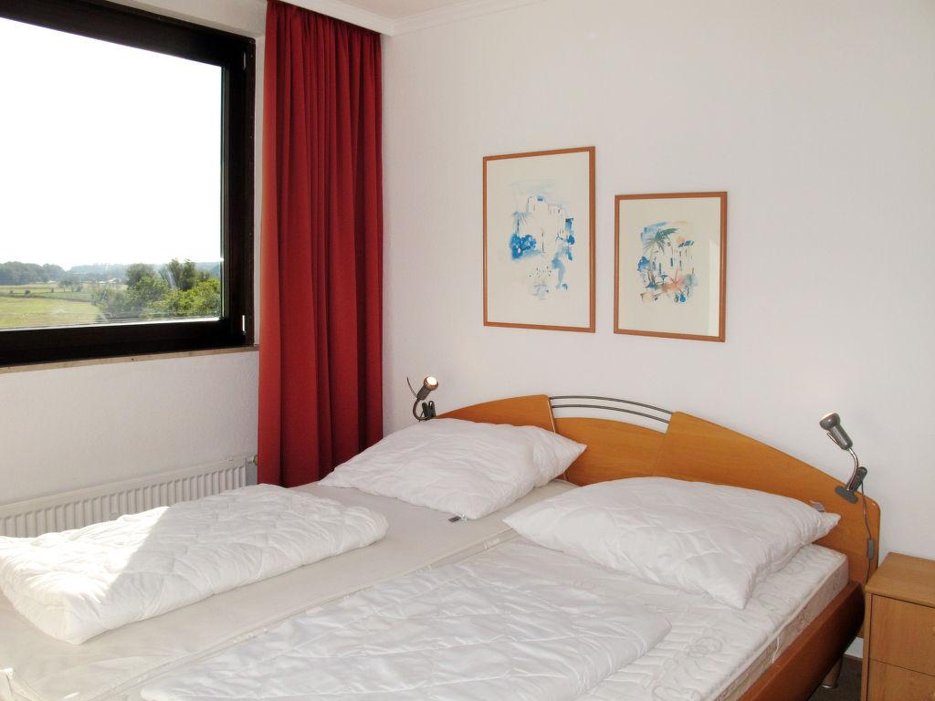 Ferienwohnung Ostsee-Residenz (DMP152) (358563), Damp, Eckernförder Bucht, Schleswig-Holstein, Deutschland, Bild 5