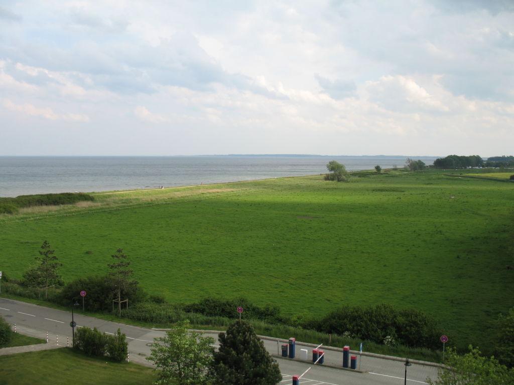 Ferienwohnung Ostsee-Residenz (DMP152) (358563), Damp, Eckernförder Bucht, Schleswig-Holstein, Deutschland, Bild 9