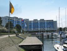 Ostsee-Residenz (DMP154)