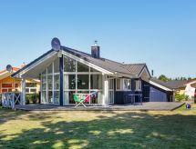 Grömitz - Holiday House Grömitz