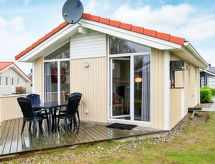 Grömitz - Maison de vacances Grömitz
