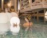Bild 10 Aussenansicht - Ferienwohnung Weissenhäuser Strand, Weissenhäuser Strand