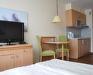 фото Апартаменты DE2440.100.175