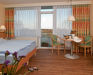 Immagine 2 interni - Appartamento Weissenhäuser Strand, Weissenhäuser Strand