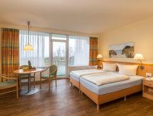 Weissenhäuser Strand - Appartement Weissenhäuser Strand