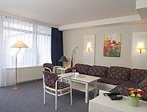 Weissenhäuser Strand - Ferienwohnung Gartenappartement 80 m2