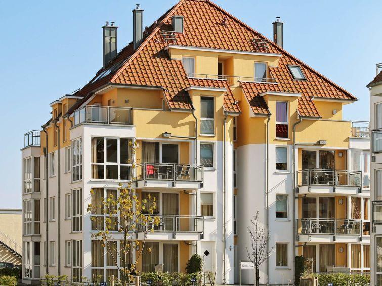 Villa Großenbrode INT-DE2443.640.1