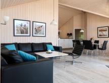 Holiday Vital Resort (GBE117)