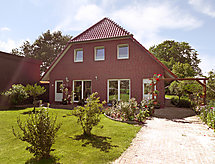 Villa Sorgenfrei Haustiere erlaubt und with WiFi