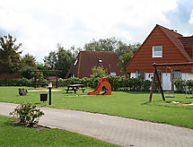 Cuxland Ferienparks