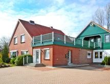 Esens - Appartement Schleichert