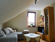 Esens - Apartamento Schleichert 1