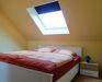 Foto 6 interior - Apartamento Schleichert 1, Esens