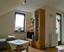 Foto 3 interior - Apartamento Schleichert 1, Esens