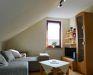 Foto 2 interior - Apartamento Schleichert 1, Esens