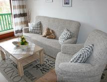 Esens - Appartement Schleichert 2