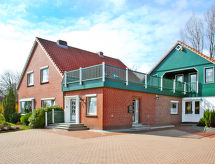 Germany Property for rent in North Sea, Esens