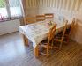 Foto 5 interieur - Appartement Hahnkamper Hof, Esens