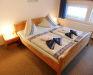 Foto 9 interieur - Appartement Hahnkamper Hof, Esens