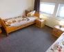 Foto 12 interieur - Appartement Hahnkamper Hof, Esens