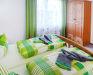 Foto 8 interieur - Appartement Hahnkamper Hof, Esens