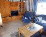 Foto 4 interieur - Appartement Hahnkamper Hof, Esens