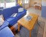 Foto 3 interieur - Appartement Hahnkamper Hof, Esens