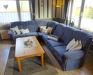 Foto 2 interieur - Appartement Hahnkamper Hof, Esens