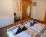 Foto 10 interieur - Appartement Hahnkamper Hof, Esens