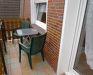 Foto 11 interieur - Appartement Hinrichs, Esens