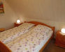 Foto 6 interieur - Appartement Hinrichs, Esens