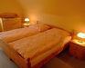Foto 4 interieur - Appartement Hinrichs, Esens
